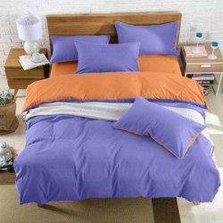 Подростковое постельное белье Lila-Honey