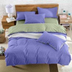 Подростковое постельное белье Lila-Oliva