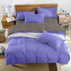 Подростковое постельное белье Lila-Powder