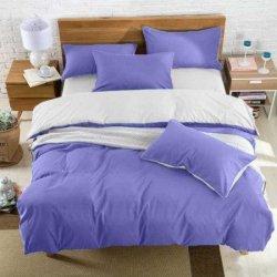 Подростковое постельное белье Lila-White