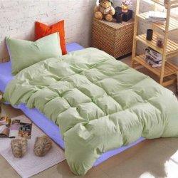 Подростковое постельное белье Oliva-Lila