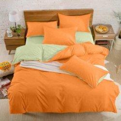 Подростковое постельное белье Oranj-Oliva