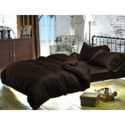Подростковое постельное белье Brown