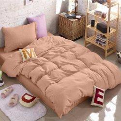 Подростковое постельное белье Coral