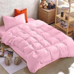 Подростковое постельное белье Pink