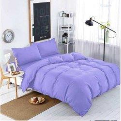 Подростковое постельное белье Lilac