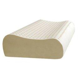 Подушка ортопедическая «Эдвайс Латекс»