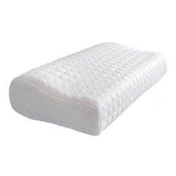 Подушка ортопедическая «Эдвайс Мемори Мен»