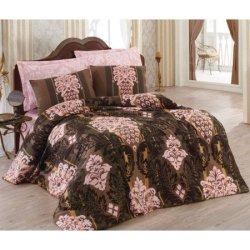 Элитное постельное белье «Efsun Somon»
