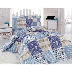 Подростковое постельное белье «Private Mavi»