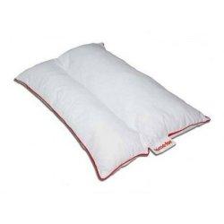 Подушка «Эдвайс Дрим Контур»