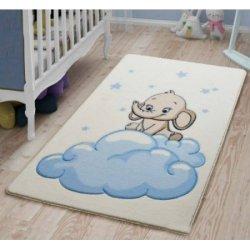 Детский коврик «Baby Elephant»