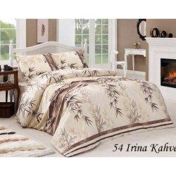 Комплект постельного белья Irina
