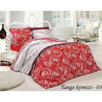 Комплект постельного белья «Tango»