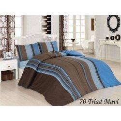 Комплект постельного белья «Triad»