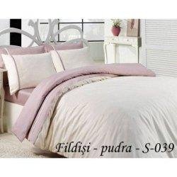 Комплект постельного белья Fildisi