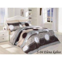 Комплект постельного белья Elena