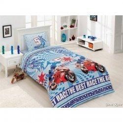 Подростковое постельное белье Best Race