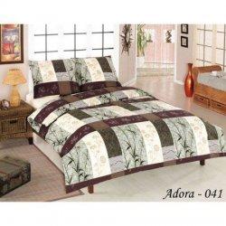 Комплект постельного белья Adora