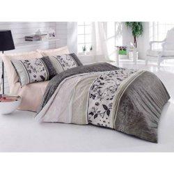 Комплект постельного белья «Fortuna Somon»