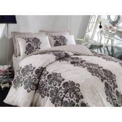 Комплект постельного белья «Amanda Bej»