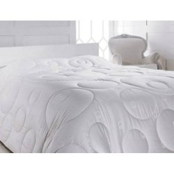Одеяло летнее «Cotton»