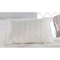 Подушка шерстяная Cotton Box