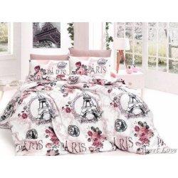Комплект постельного белья Sweet Love