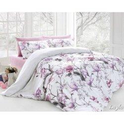Комплект постельного белья Layla