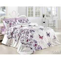 Комплект постельного белья Kelebek