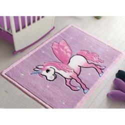 Детский коврик «Pony Lila»
