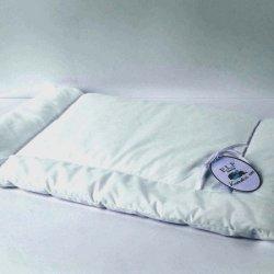 Подушка дитяча «Солодкий сон»