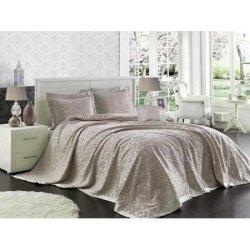 Покрывало на кровать Palmira Vizon