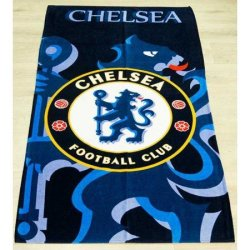 Полотенце пляжное First Choice Chelsea