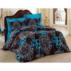 Элитное постельное белье «Ruya 2»