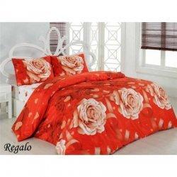 Постельное белье «Regalo»