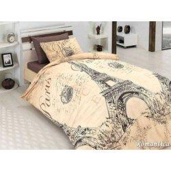 Комплект постельного белья Romantica