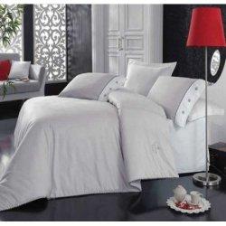 Комплект постельного белья «Plain Gri»