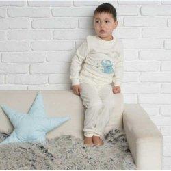 """Пижама детская """"Динозаврик"""""""