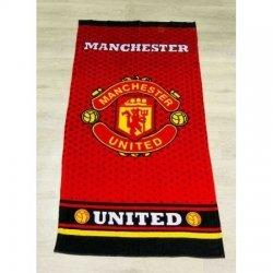 Пляжное полотенце Manchester