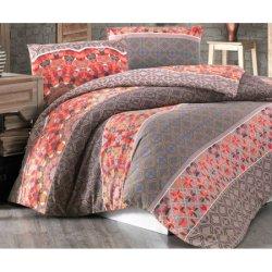 Фланелевое постельное белье Minyatur