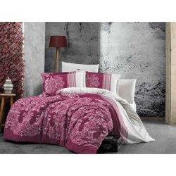 Фланелевое постельное белье Oslo