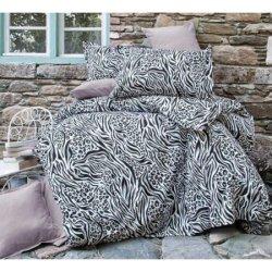 Фланелевое постельное белье Safari