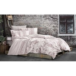 Фланелевое постельное белье Varna
