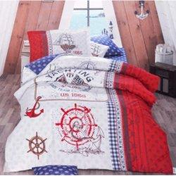 Подростковое постельное белье Alesta
