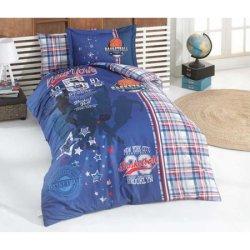 Подростковое постельное белье Asist V1