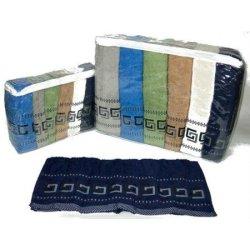 Махровые полотенца «Towel» Cotton