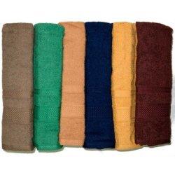 Полотенца махровые Kilim Men Cotton