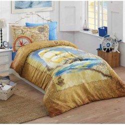 Подростковое постельное белье Define