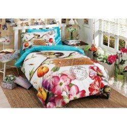 Подростковое постельное белье Paradise